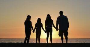 Family based Immigration | I130