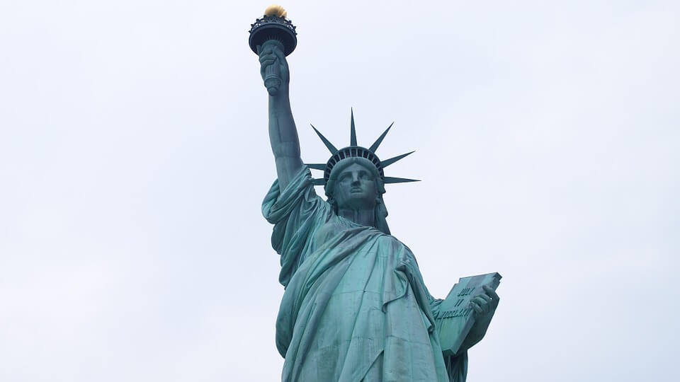 new york 603140 960 720 1