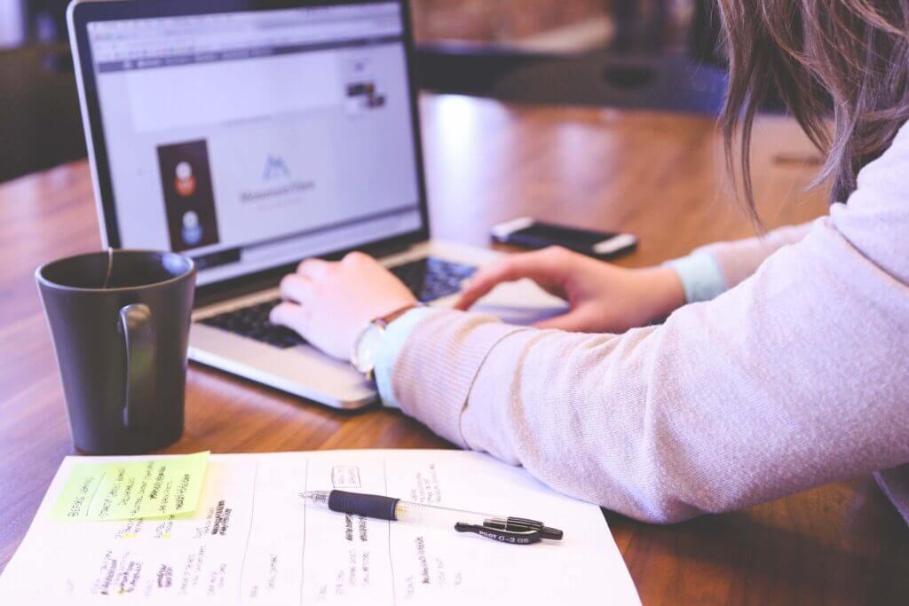 Estudiante - Este artículo habla sobre el programa DACA