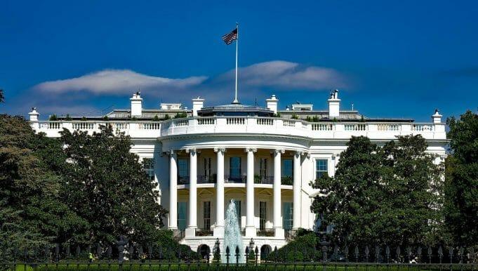 Mientras espera la aprobación de la Reforma Migratoria de Biden, la Casa Blanca lanza un nuevo plan de medidas migratorias. La foto es de la Casa Blanca.