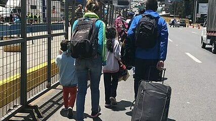 Familias migrantes edited