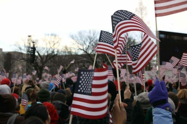 Nota sobre cómo renovar tarjeta de residencia permanente en Estados Unidos. La imagen es ilustrativa.